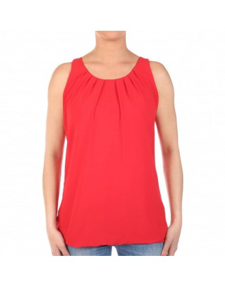 Top Fame 2817 Red