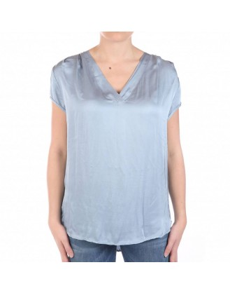 Top Stretch 7664 Jeans blauw