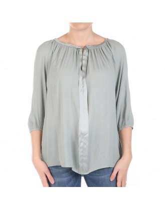 Top Stretch 7648 Army